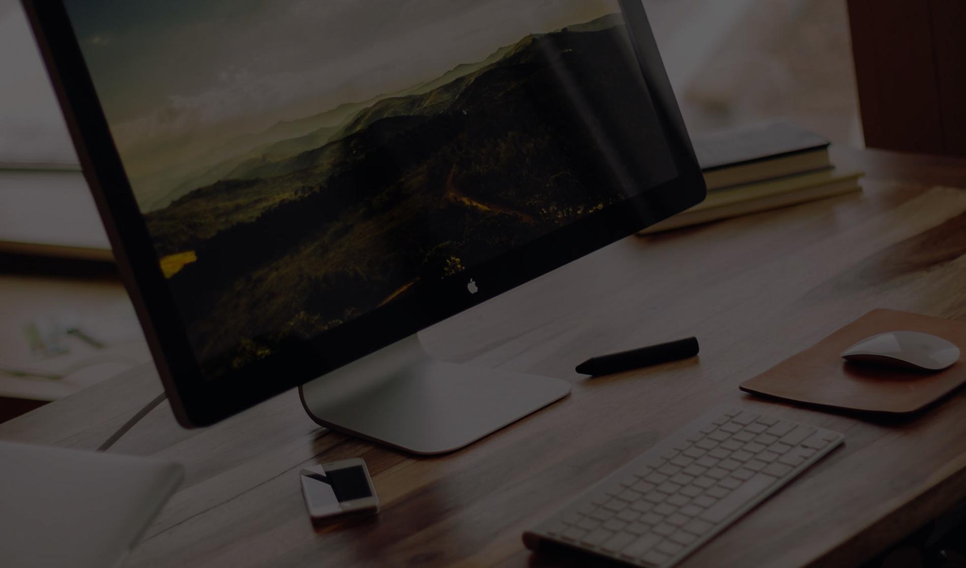 coputer-desk1