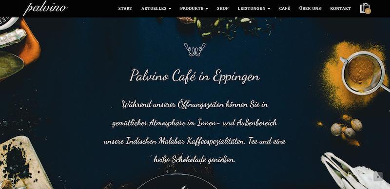 palvino Homepage Eppingen 3