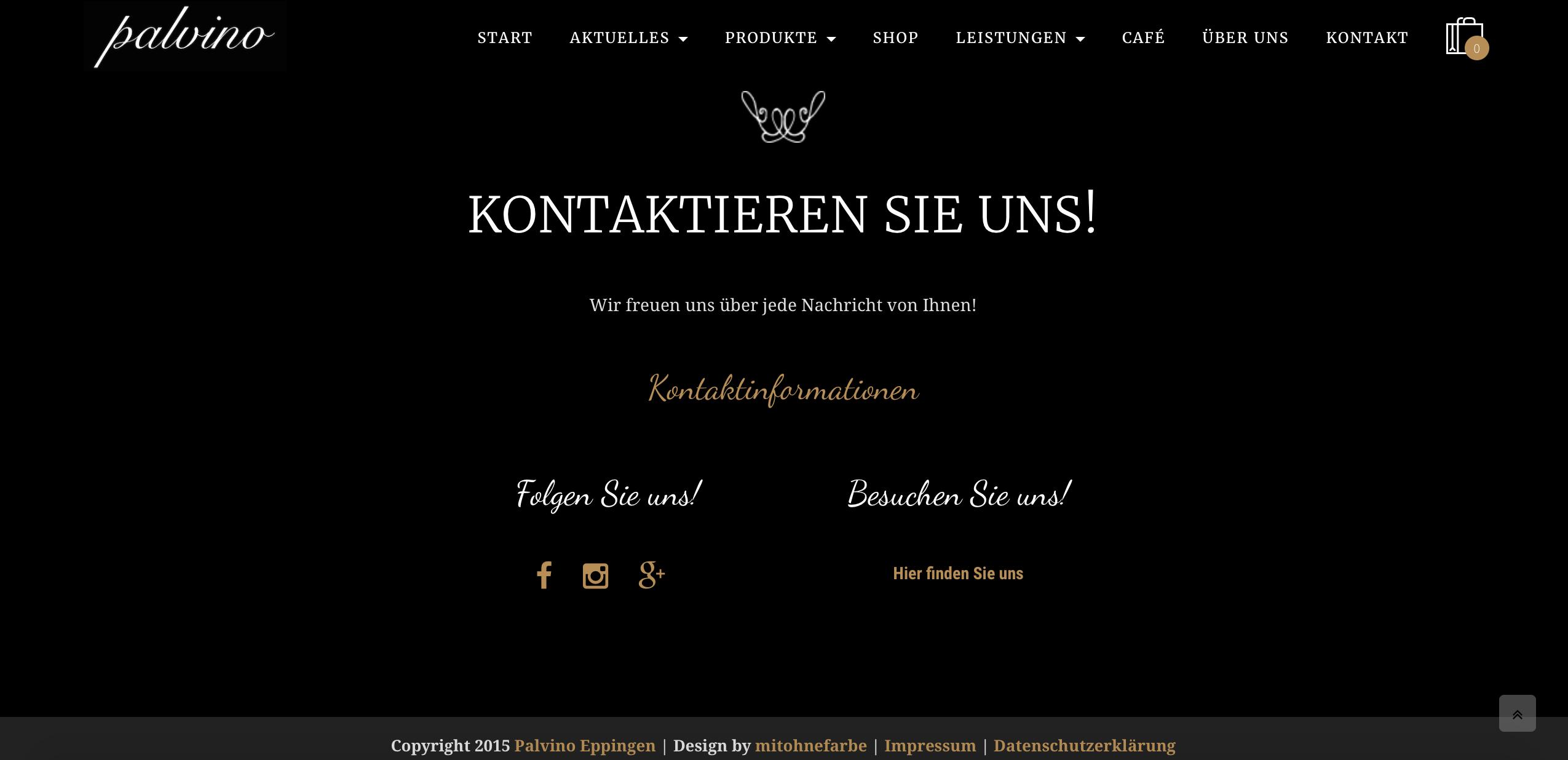 palvino Homepage Eppingen 4